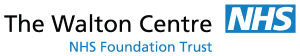 The Walton Center - NHS Foundation Trust