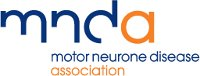 mnda - motor neurone disease association